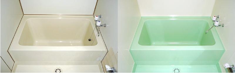 construct-bath-full-set-img