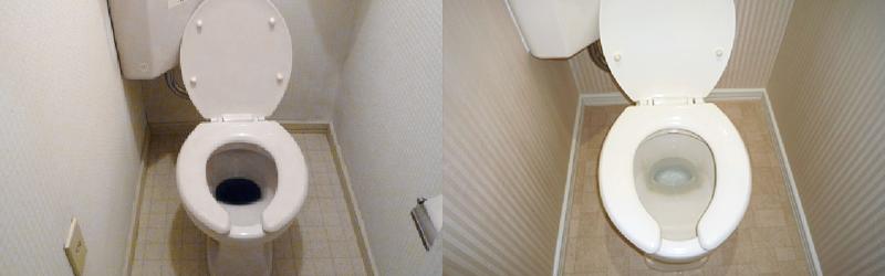 construct-lavatory-set-img