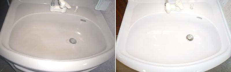 construct-washstand-img